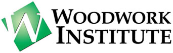 Woodwork Institute