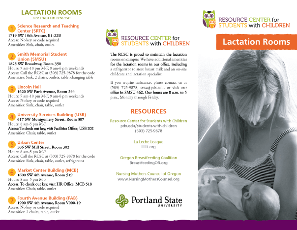 PSU_lactation_map_sm