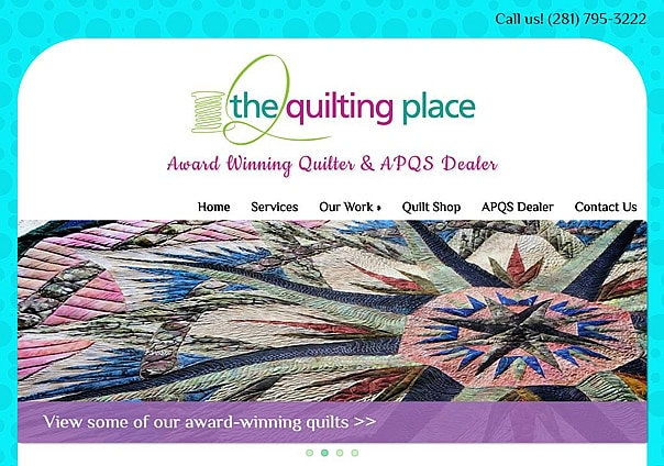 quilting_place_capture