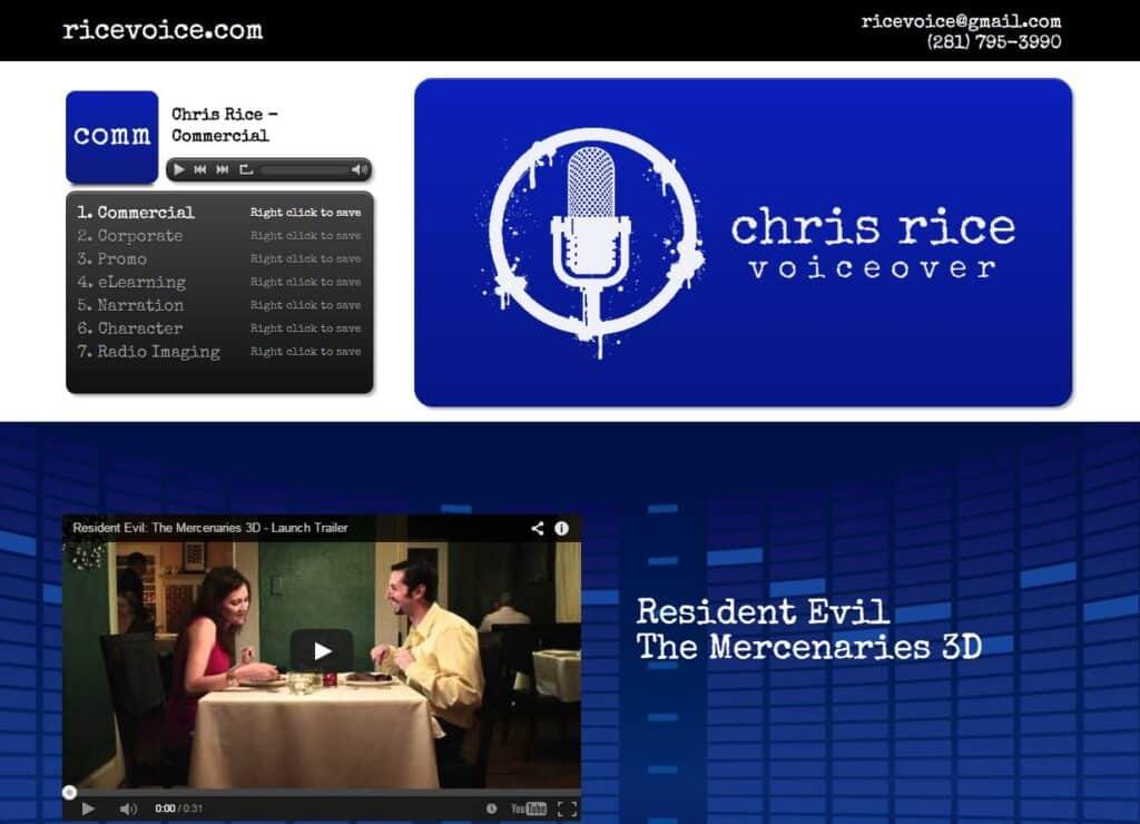 ricevoice_site