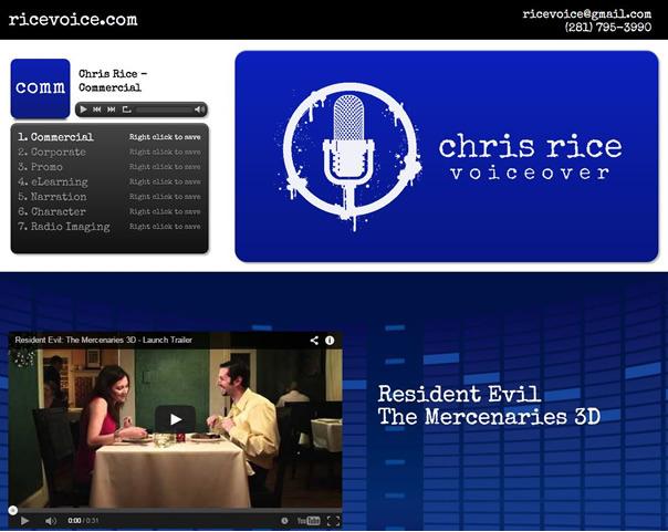 ricevoice_site_sample