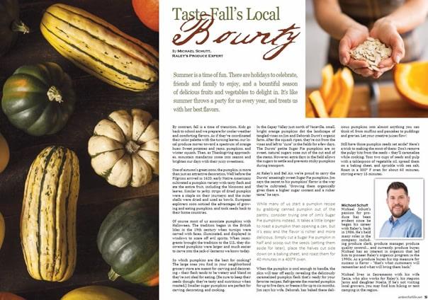 ardent_fall_pumpkins