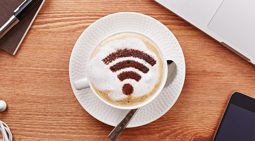 3 Ways to Use Customer Wi-Fi to Grow Your Business