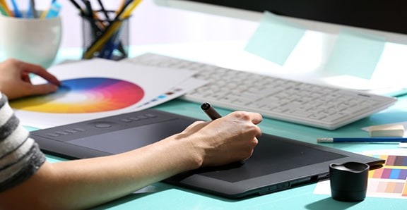 What's the Secret to Graphic Design Success? You Won't Believe How Basic It Is…