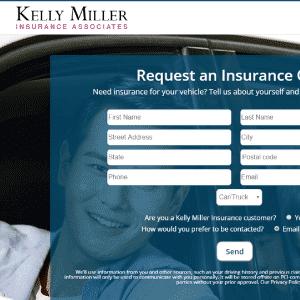 Kelly Miller Insurance